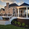 10 Tips for Designing Your Dream Deck