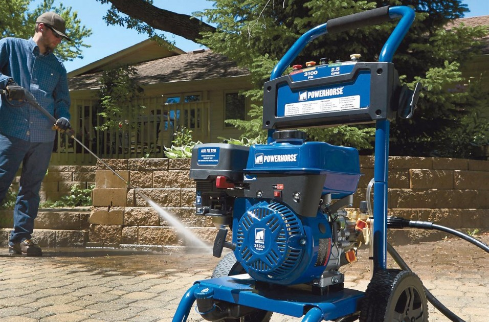 How-to-fight-dirty-with-a-pressure-washer
