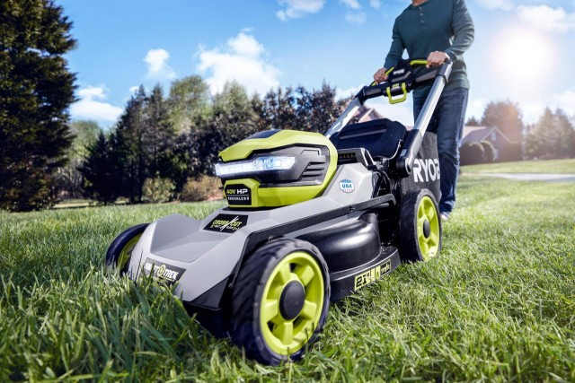 Next Level Lawns and Gardens: 6 Steps to Spring Success