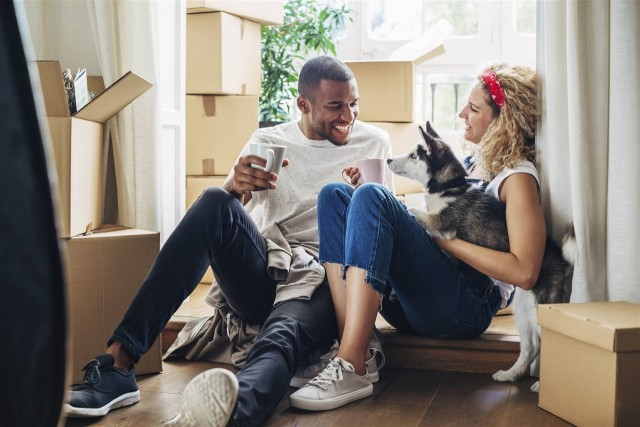 Pursuing a Mortgage With 'Less-Than-Perfect' Credit