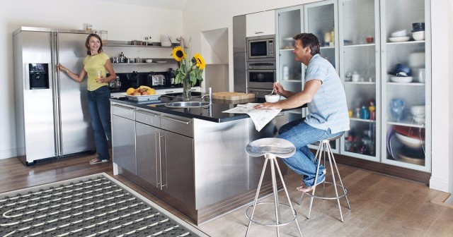 Three Health-conscious Home Updates Worth the Investment