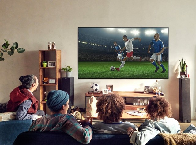 Tips for Elevating Your Man Cave Into the Ultimate Retreat