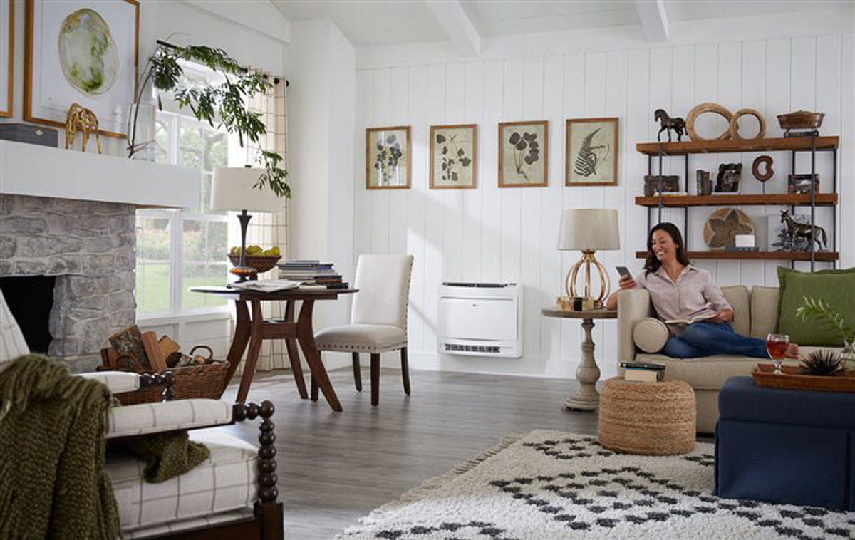 5 Green Home Improvements Worth Your Investment Dollar